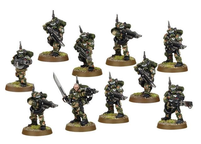 Imperial-Guard-Cadian-Kasrkin-Squad.jpg_640x640