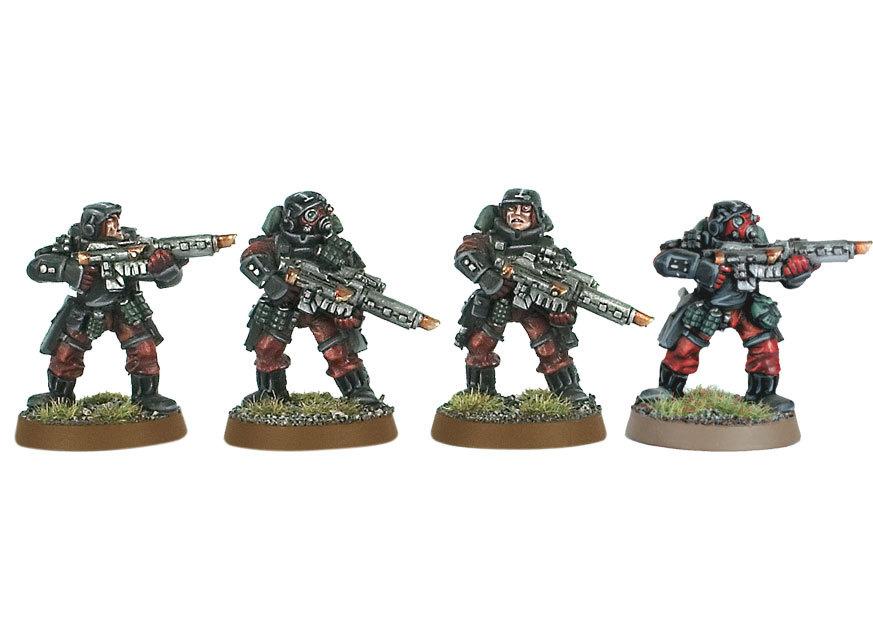 INQstormtroopers