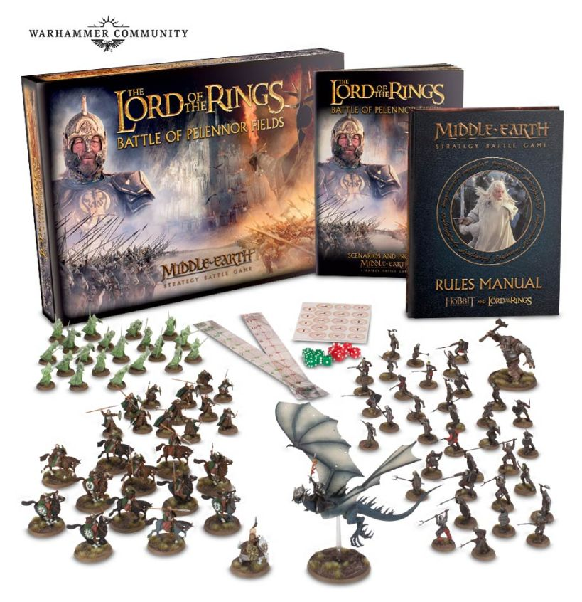 MiddleEarthPreview-Aug19-PelennorFielsContents1dy