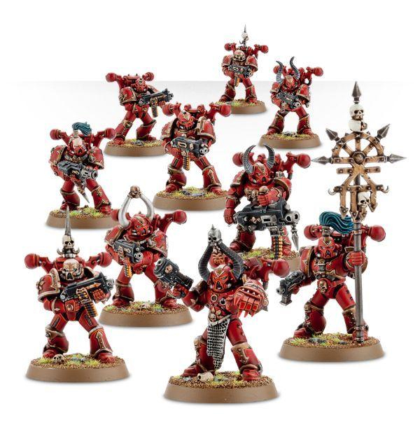 Hobbies-and-Beyond-Games-Workshop-Warhammer-40K-Chaos-Space-Marines-Squad-43-06