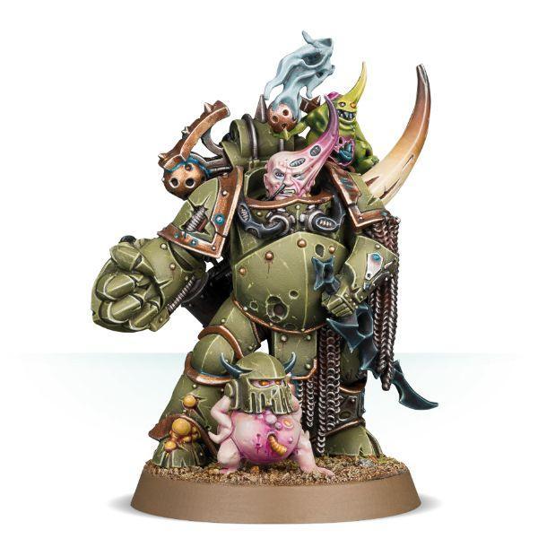 Plague_Marine_Champion
