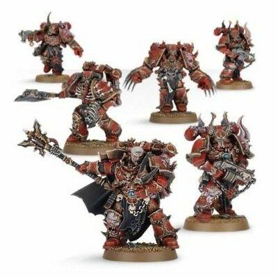 Warhammer-40k-Dark-Vengeance-Chaos-Space-Marine-Chosen