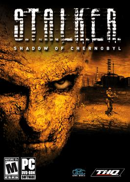 Shadow_of_Chernobyl_cover