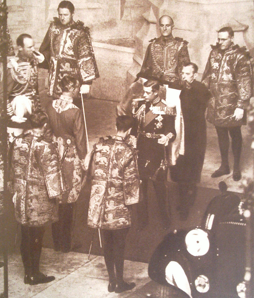 King_Edward_VIII_opening_Parliament